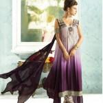 Nakshatra Formal Wear Collection 2012-2013 For Women 002