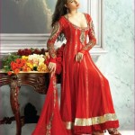 Nakshatra Formal Wear Collection 2012-2013 For Women 004