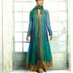 Nakshatra Formal Wear Collection 2012-2013 For Women 006