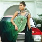 Nakshatra Formal Wear Collection 2012-2013 For Women  008