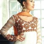 Nakshatra Formal Wear Collection 2012-2013 For Women 009