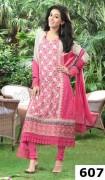 Natasha Couture Winter Shalwar Kameez Collection 2012 002