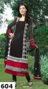 Natasha Couture Winter Shalwar Kameez Collection 2012 004