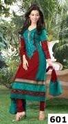 Natasha Couture Winter Shalwar Kameez Collection 2012 005