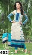 Natasha Couture Winter Shalwar Kameez Collection 2012 007