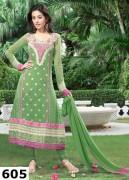 Natasha Couture Winter Shalwar Kameez Collection 2012 009