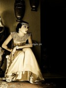 Naushemian Formal Dresses 2012 for Women by Nauman Arfeen 002