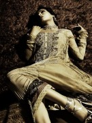 Naushemian Formal Dresses 2012 for Women by Nauman Arfeen 004