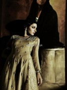 Naushemian Formal Dresses 2012 for Women by Nauman Arfeen 006