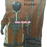 Naveed Nawaz Textiles Winter 2012 Collection For Women 005