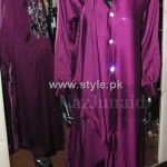 NazJunaid Fall Winter Collection 2012-13 for Ladies 001