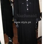 NazJunaid Fall Winter Collection 2012-13 for Ladies 003