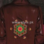 NazJunaid Fall Winter Collection 2012-13 for Ladies 006