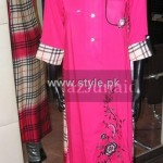 NazJunaid Fall Winter Collection 2012-13 for Ladies 007