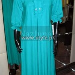 NazJunaid Fall Winter Collection 2012-13 for Ladies 008
