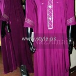 NazJunaid Fall Winter Collection 2012-13 for Ladies 009