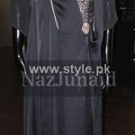 NazJunaid Fall Winter Collection 2012-13 for Ladies 010