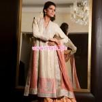 Nida Azwer Latest Formal Wear Collection 2012 002