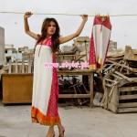 Nida Azwer Latest Formal Wear Collection 2012 004