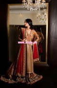 Nida Azwer Latest Winter 2012 Collection For Women 009