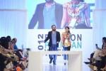 Nine West Collection At Fashion Pakistan Week 2012, Season  4 001