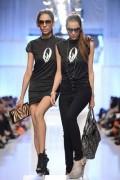 Nine West Collection At Fashion Pakistan Week 2012, Season  4 0010