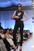 Nine West Collection At Fashion Pakistan Week 2012, Season  4 0011