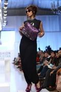 Nine West Collection At Fashion Pakistan Week 2012, Season  4 0012