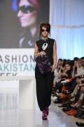 Nine West Collection At Fashion Pakistan Week 2012, Season  4 002