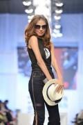 Nine West Collection At Fashion Pakistan Week 2012, Season  4 003