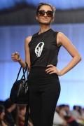 Nine West Collection At Fashion Pakistan Week 2012, Season  4 004