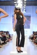Nine West Collection At Fashion Pakistan Week 2012, Season  4 005
