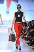 Nine West Collection At Fashion Pakistan Week 2012, Season  4 006