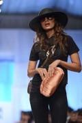 Nine West Collection At Fashion Pakistan Week 2012, Season  4 007
