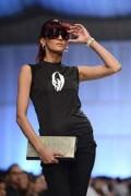 Nine West Collection At Fashion Pakistan Week 2012, Season  4 008