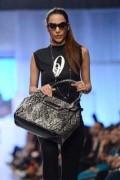 Nine West Collection At Fashion Pakistan Week 2012, Season  4 009