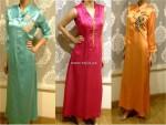 Noor Sahar Winter Party Wear Dresses 2012-13 for Ladies 013