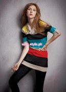 Outfitters Latest Winter Arrivals 2012 For Men And Women 003