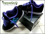 Pepperland Winter Footwear Collection 2012-2013 For Kids 004