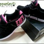 Pepperland Winter Footwear Collection 2012-2013 For Kids 005