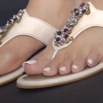 Purple Patch Winter Footwear Collection 2012-2013 For Women 0011