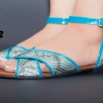 Purple Patch Winter Footwear Collection 2012-2013 For Women 0012