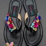 Purple Patch Winter Footwear Collection 2012-2013 For Women 005
