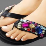 Purple Patch Winter Footwear Collection 2012-2013 For Women 007