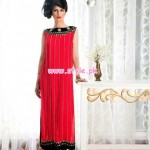 Rajab Latest Winter Formal Wear Collection 2012-13 007