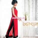 Rajab Latest Winter Formal Wear Collection 2012-13 008