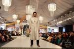 Rani Emaan Bridal Collection 2012 At Pantene Bridal Couture Week 0010