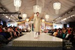 Rani Emaan Bridal Collection 2012 At Pantene Bridal Couture Week 0015