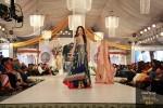 Rani Emaan Bridal Collection 2012 At Pantene Bridal Couture Week  002