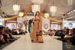 Rani Emaan Bridal Collection 2012 At Pantene Bridal Couture Week 0020